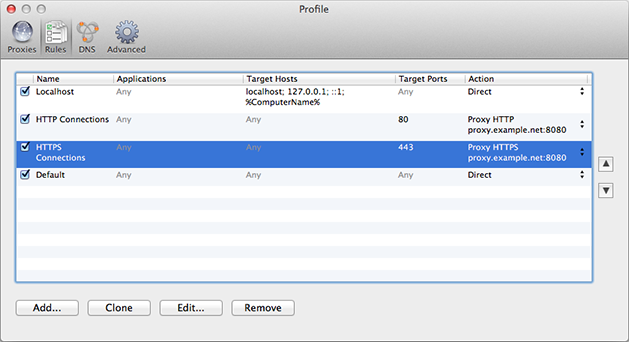Download vpn client bca windows 7 32
