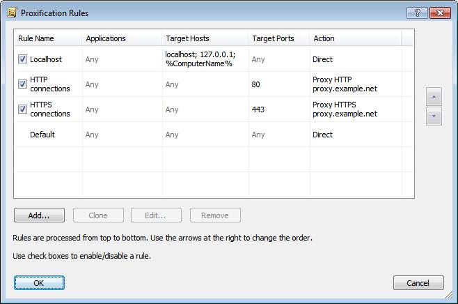 HideMe ru — Прокси-листы, бесплатный список анонимных прокси